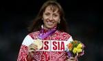 Nhà vô địch Olympic 2012 bị tước hàng loạt danh hiệu vì sử dụng Doping