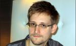 """Nga cân nhắc trả Snowden về Mỹ """"làm quà"""" ra mắt Trump"""