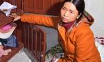 Hành trình bắt người giúp việc trộm hơn 70 cây vàng trong khách sạn