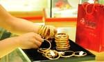 Giá vàng hôm nay 13-2: Găm tiền chờ đợt tăng mới