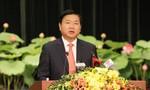 Hoàn thành các mục tiêu cải cách hành chính là nhiệm vụ đột phá trong thực hiện Chỉ thị 05 của Bộ chính trị