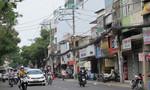 Tài xế Uber cướp giật điện thoại du khách ở Sài Gòn