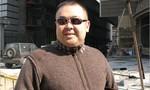 Cảnh sát Malaysia xác nhận cái chết của anh trai Kim Jong Un