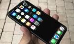 iPhone 8 sẽ loại bỏ hoàn toàn nút Home truyền thống