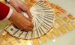 Giá vàng hôm nay 16-2: Chao đảo, vào đợt tăng giá mới