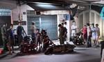 Điều tra hai vụ cướp xe máy táo tợn ở vùng ven Sài Gòn