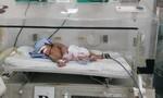 Tình trạng trẻ sơ sinh tử vong do uốn ván rốn tăng cao ở Đắk Lắk