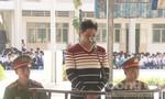 Mua ma túy từ TP.HCM về Đồng Tháp cất giấu, nam thanh niên lãnh án 3 năm tù