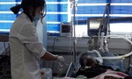 Nạn nhân thứ 8 tử vong trong vụ ngộ độc Methanol