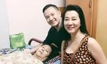 MC Kỳ Duyên, Cát Phượng trao tặng nghệ sĩ Hoàng Lan gần 150 triệu đồng