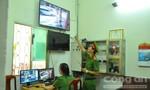 'Mắt thần' camera an ninh tại Đà Nẵng: 'Trinh sát' thầm lặng…