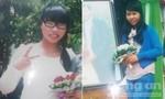 Cô gái 21 tuổi mất tích bí ẩn khi đi làm thuê ở TP.HCM