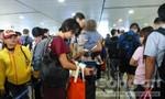 Cảm nhận của du khách nước ngoài khi đến Việt Nam