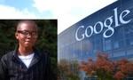 Cậu bé thắng cuộc thi lập trình của Google đang sống ở nơi 'không có Internet'