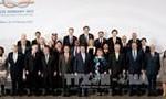 Việt Nam được đánh giá cao tại Hội nghị Ngoại trưởng G20