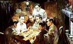 Từ mùa xuân thành lập Đảng năm xưa - Nhớ và suy nghĩ