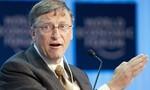 Bill Gates sẽ trở thành 'đại gia nghìn tỷ' đầu tiên trên thế giới