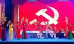 Kỷ niệm 87 năm thành lập Đảng: Tăng cường xây dựng, chỉnh đốn Đảng