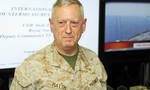 Tân Bộ trưởng Quốc phòng Mỹ bắt đầu công du Châu Á