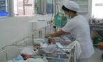 TP.HCM: Thêm 1.442 em bé chào đời trong Tết Đinh Dậu