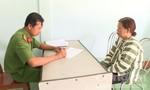 Công an huyện Long Hồ bắt giữ đối tượng trốn nã 25 năm