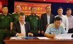 Bộ Quốc phòng giao 21 ha đất mở rộng sân bay Tân Sơn Nhất