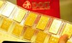 Giá vàng hôm nay 21-2: Sóng ngầm nổi lên, giá vàng giật tăng