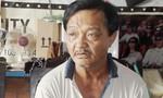 5 năm tù giam cho cụ ông U70 đánh nhân tình hỏng mắt