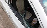 Kẻ trộm đập kính ô tô cướp 23 triệu đồng ở Bình Dương