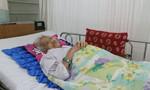 Chạy đua với thời gian cứu cụ bà 90 tuổi vỡ động mạch chủ bụng nguy kịch