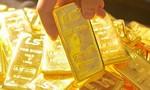 Giá vàng hôm nay 22-2: Áp lực dồn dập, vàng giảm mạnh