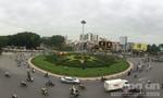 Thay đổi lộ trình ra vào sân bay Tân Sơn Nhất