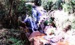 Xác định danh tính 2 nạn nhân tử vong ở thác Hang Cọp