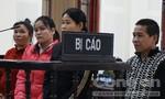 Lừa bán em gái sang Trung Quốc với giá 80 triệu đồng