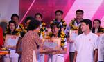 TP.HCM: Trao giải thưởng Phạm Ngọc Thạch cho 27 thầy thuốc trẻ tiêu biểu