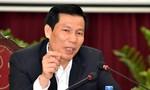 Bộ trưởng Nguyễn Ngọc Thiện: Không để tái diễn những lễ hội phản cảm
