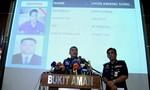 Malaysia sẽ ra lệnh bắt thêm một nhà ngoại giao Triều Tiên