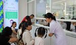 TP.HCM: Đưa tiêu chuẩn châu Âu đến Phòng khám Bác sĩ gia đình