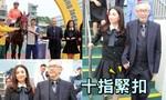 Chồng Á hậu Hồng Kông Ngô Uyển Phương bị đột tử khi đang ngủ