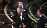 'La La Land' thắng lớn tại lễ trao giải Oscar lần thứ 89