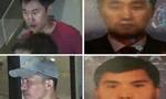 Vụ Kim Jong Nam: Anh giục Malaysia trình bằng chứng về chất độc lên Liên Hiệp Quốc