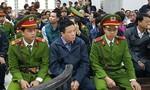 Hà Văn Thắm nhận trách nhiệm để Công ty Trung Dung vay 500 tỷ đồng