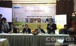 Khởi động hành trình 'Người Việt và Tâm hồn cao thượng'