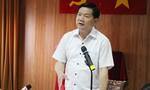 Bí thư Đinh La Thăng: Có ai giới thiệu tiến sĩ lên hát cải lương đâu