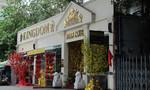Việt kiều đâm chết người ở quán bar trung tâm Sài Gòn