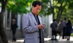 Những 'thói quen' sử dụng công nghệ ở Triều Tiên
