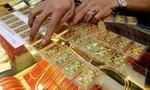 Giá vàng hôm nay 3-2: Vàng tăng vọt, vượt 38 triệu/lượng