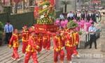Cả nước nghỉ lễ Giỗ tổ Hùng Vương trong 1 ngày