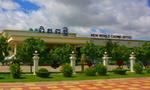 Điều tra vụ nam thanh niên bị chặt ngón tay ở sòng bạc Campuchia