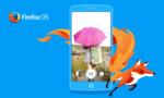 Mozilla 'khai tử' Firefox OS, Facebook mất nửa tỷ USD để 'bồi thường'